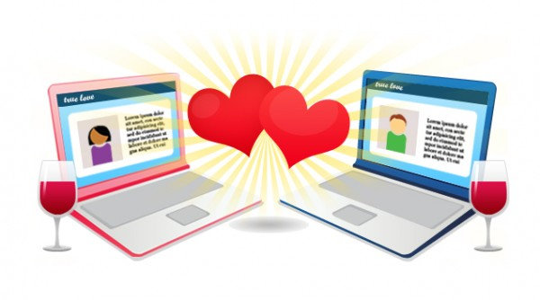 best internet dating sites 2014