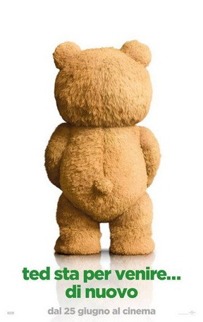 ted-2-288