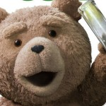 ted_two_ver2_xlg1