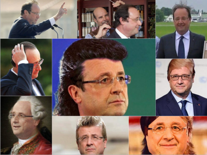 hollande-coiffeurgate-10-818683